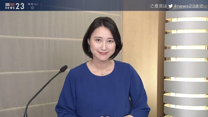 2020年06月19日小川彩佳の画像08枚目