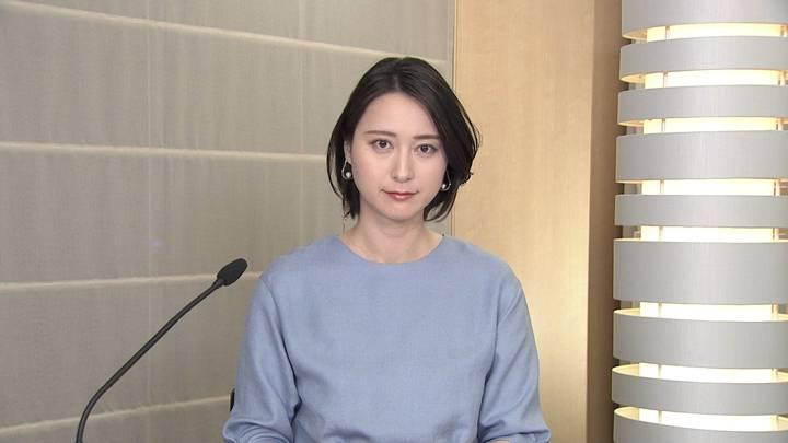 2020年06月22日小川彩佳の画像01枚目