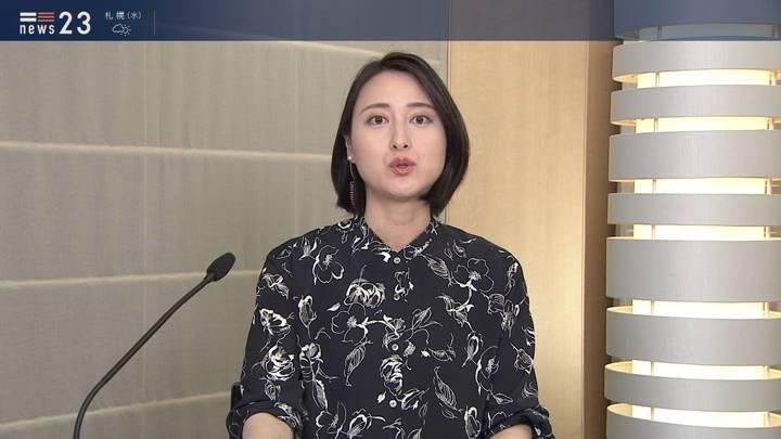 2020年06月23日小川彩佳の画像04枚目