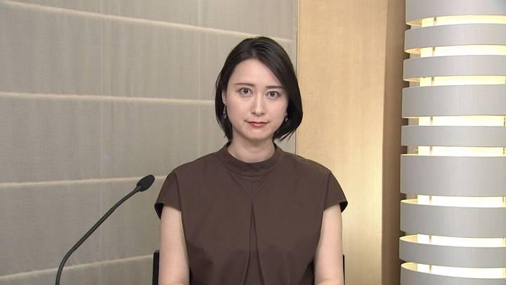 2020年06月29日小川彩佳の画像01枚目