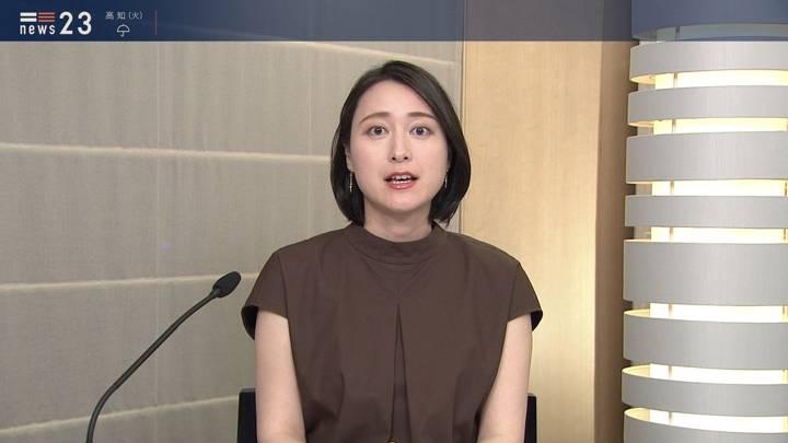2020年06月29日小川彩佳の画像03枚目