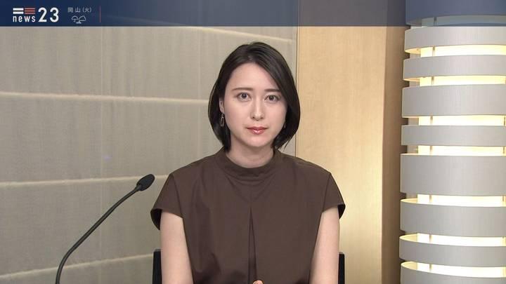 2020年06月29日小川彩佳の画像04枚目