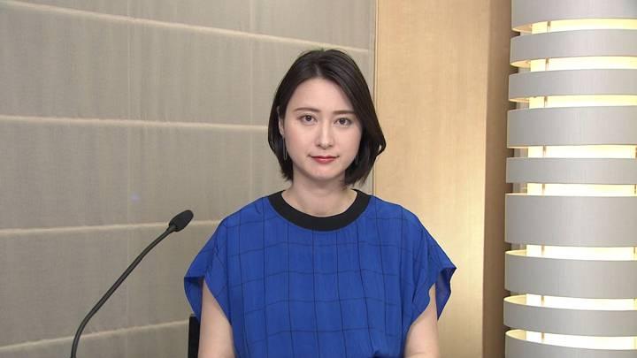 2020年06月30日小川彩佳の画像01枚目
