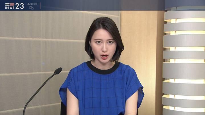 2020年06月30日小川彩佳の画像04枚目