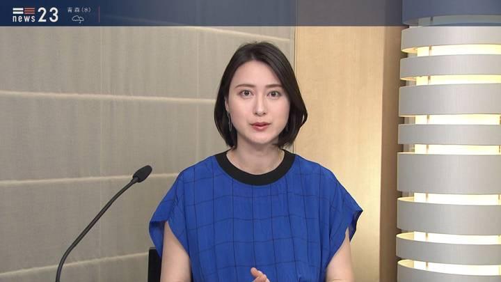 2020年06月30日小川彩佳の画像08枚目