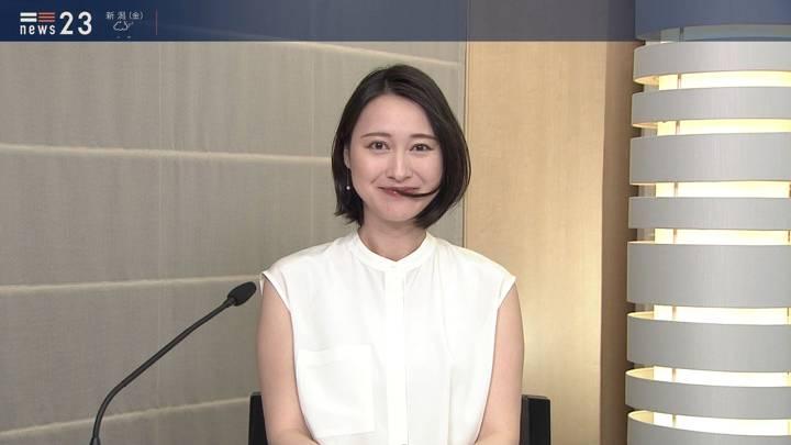 2020年07月02日小川彩佳の画像07枚目
