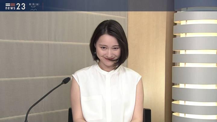 2020年07月02日小川彩佳の画像08枚目