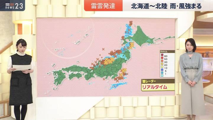 2020年10月28日小川彩佳の画像09枚目