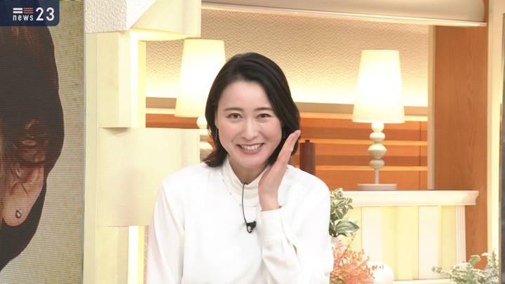 2020年11月02日小川彩佳の画像10枚目