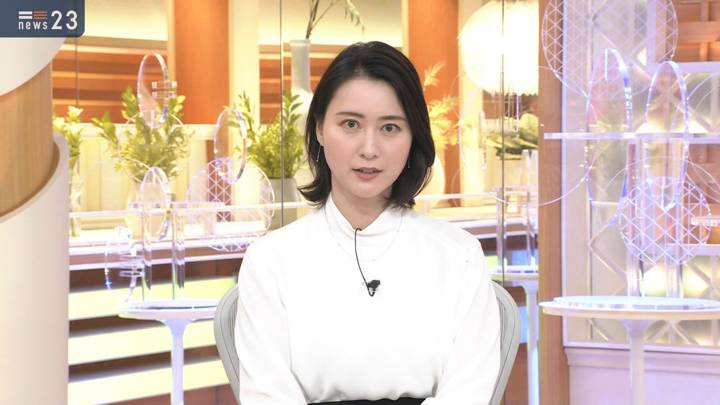 2020年11月02日小川彩佳の画像12枚目