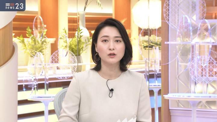 2020年11月05日小川彩佳の画像11枚目