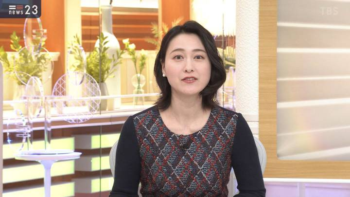 2020年11月09日小川彩佳の画像06枚目