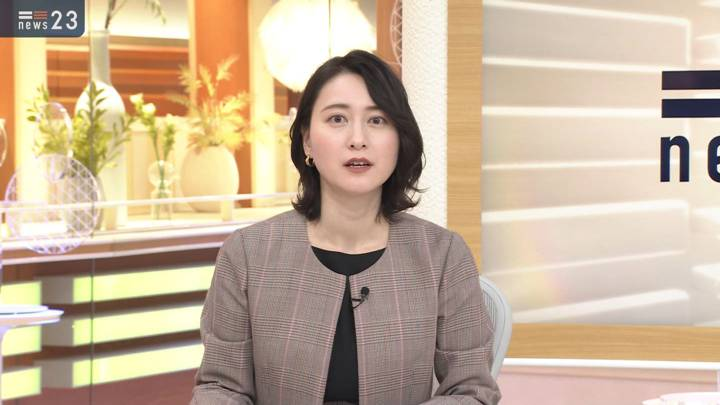 2020年11月10日小川彩佳の画像11枚目