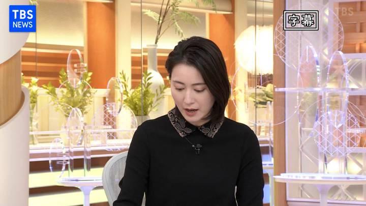 2020年11月13日小川彩佳の画像02枚目