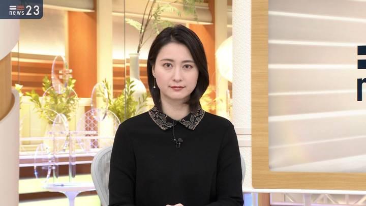 2020年11月13日小川彩佳の画像06枚目