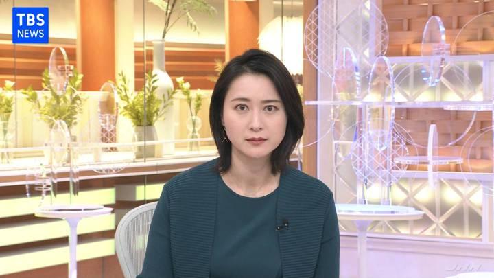 2020年11月17日小川彩佳の画像02枚目