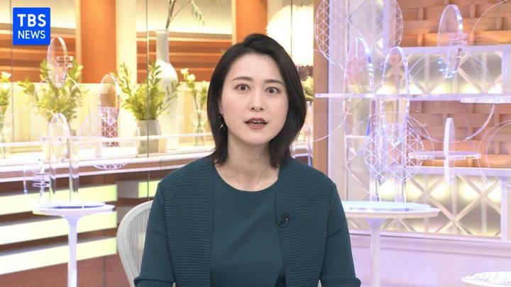 2020年11月17日小川彩佳の画像03枚目