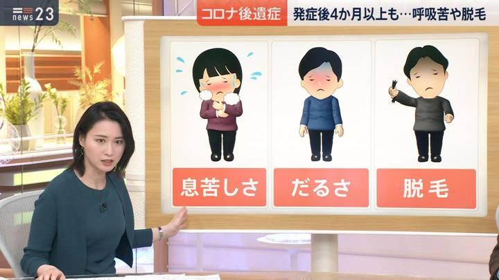 2020年11月17日小川彩佳の画像09枚目
