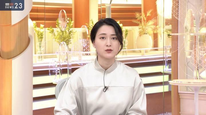2020年11月20日小川彩佳の画像08枚目