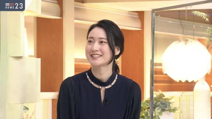 2020年11月23日小川彩佳の画像13枚目