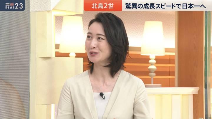 2020年12月02日小川彩佳の画像10枚目