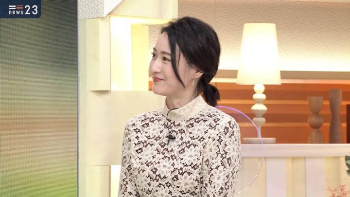 2020年12月04日小川彩佳の画像07枚目