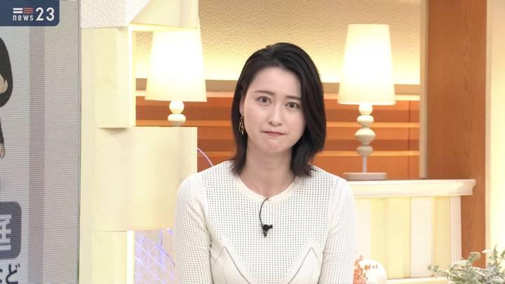 2020年12月11日小川彩佳の画像06枚目