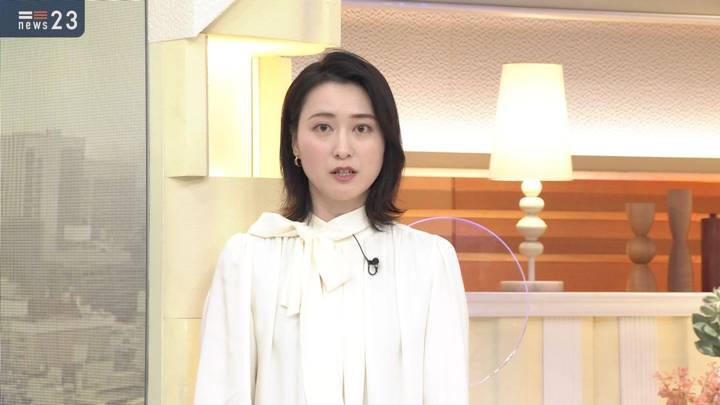 2020年12月15日小川彩佳の画像08枚目