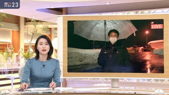 2020年12月18日小川彩佳の画像04枚目