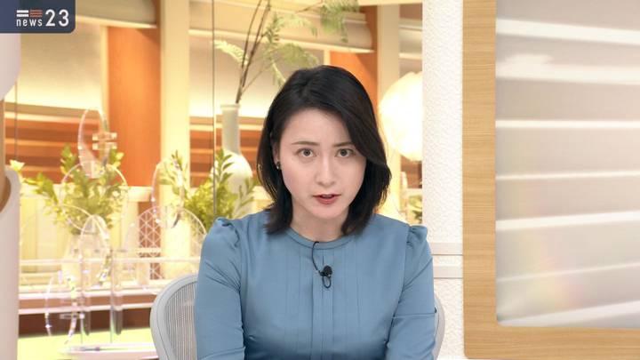 2020年12月18日小川彩佳の画像06枚目