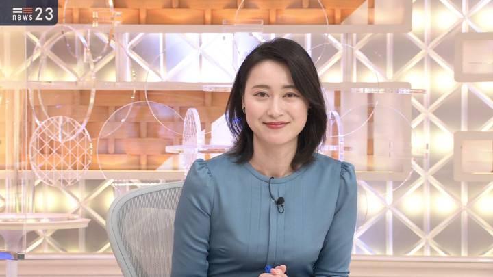 2020年12月18日小川彩佳の画像12枚目