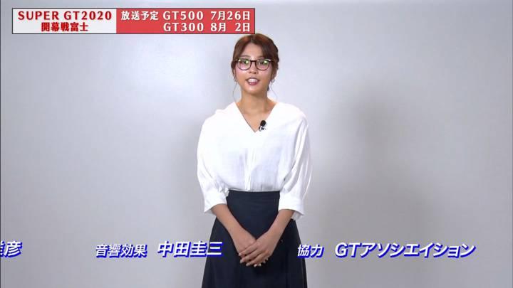 2020年07月12日岡副麻希の画像03枚目