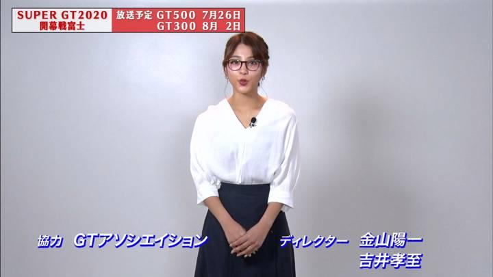 2020年07月12日岡副麻希の画像04枚目