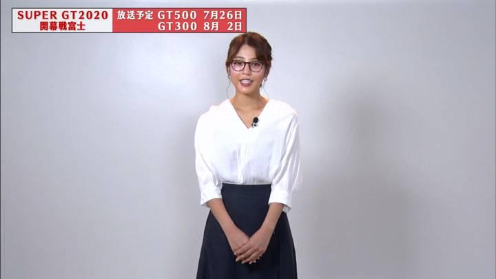 2020年07月12日岡副麻希の画像05枚目
