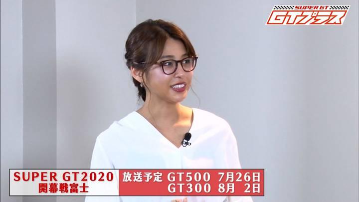 2020年07月19日岡副麻希の画像20枚目