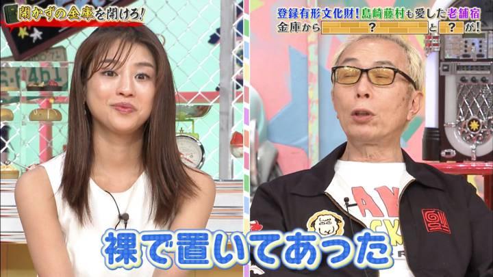 2020年07月31日岡副麻希の画像02枚目