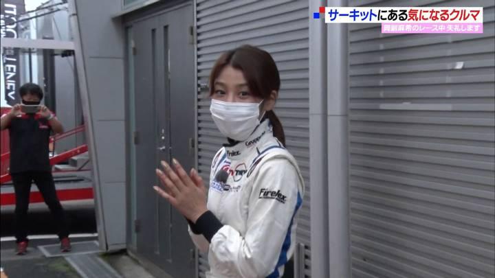 2020年08月02日岡副麻希の画像09枚目