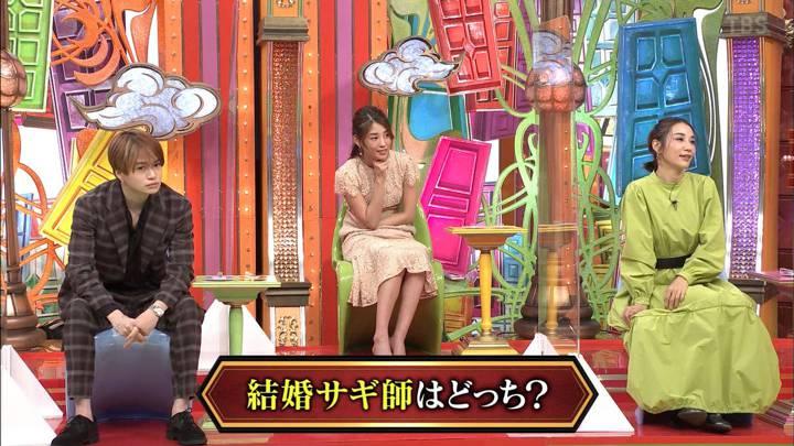 2020年11月04日岡副麻希の画像09枚目