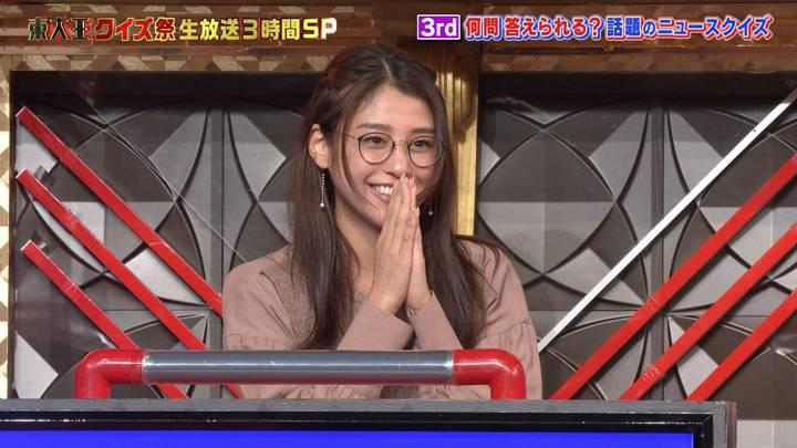 2020年12月09日岡副麻希の画像06枚目