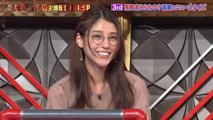 2020年12月09日岡副麻希の画像10枚目