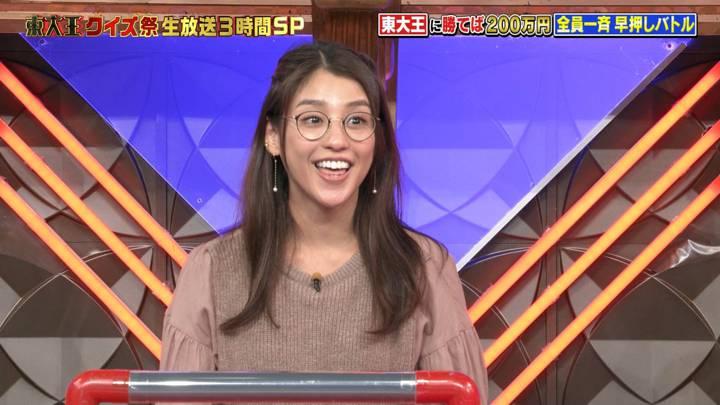 2020年12月09日岡副麻希の画像12枚目