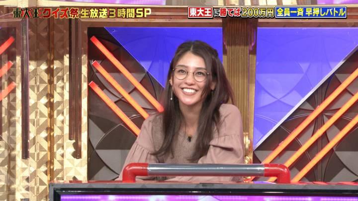 2020年12月09日岡副麻希の画像13枚目