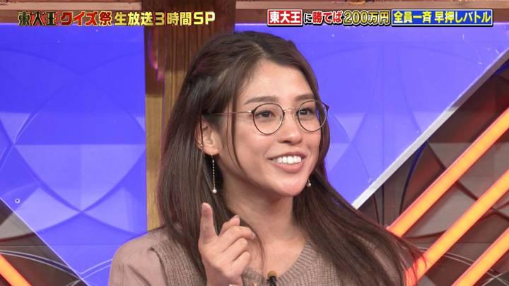 2020年12月09日岡副麻希の画像17枚目