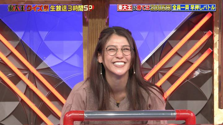 2020年12月09日岡副麻希の画像18枚目