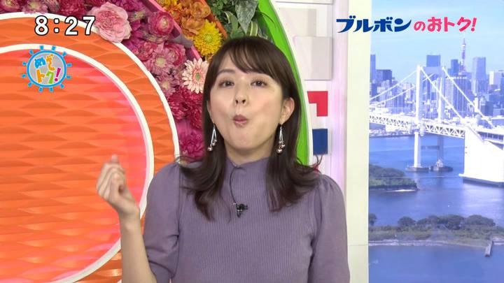 2020年10月10日沖田愛加の画像05枚目