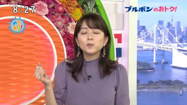 2020年10月10日沖田愛加の画像06枚目