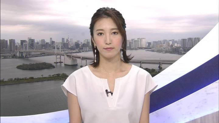 2020年04月05日小澤陽子の画像01枚目