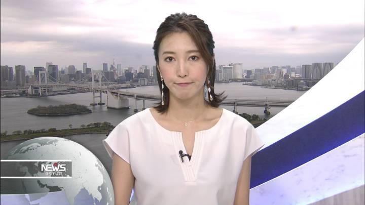 2020年04月05日小澤陽子の画像03枚目