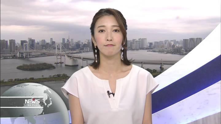 2020年04月05日小澤陽子の画像04枚目