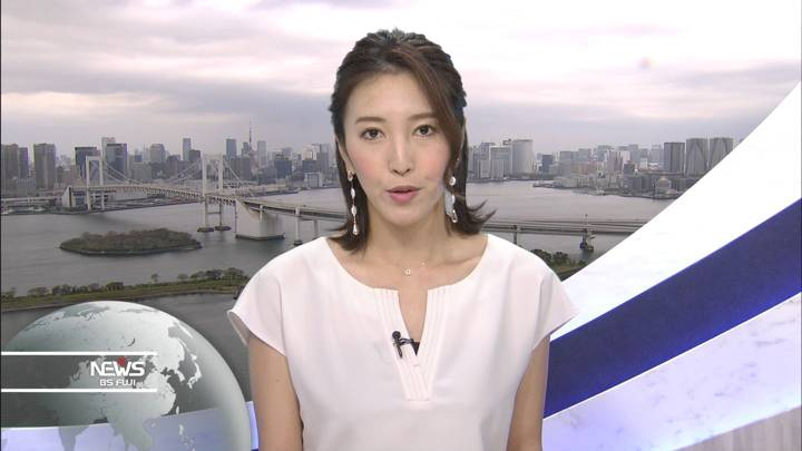 2020年04月05日小澤陽子の画像05枚目